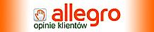 Allegro opinie Klientów