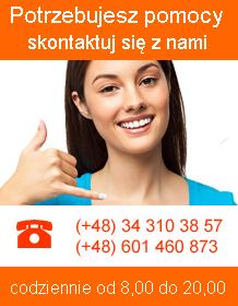euroobuwie.pl - Skontaktuj się z nami