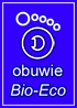 Bio Eko obuwie skórzane, profilaktyczne