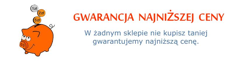 euroobuwie.pl Gwarancja najniższej ceny