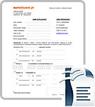 Formularz zwrotu i wymiany - Open Office