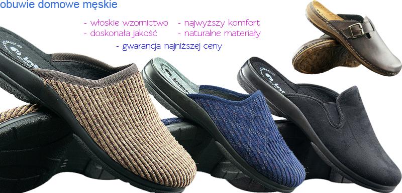INBLU Hurtownia Fabryczna obuwie letnie sandały | makroobuwie |
