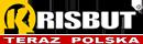 KRISBUT Obuwie skórzane - polska najwyższa jakość