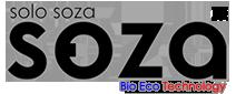 SOZA Bio Eco - Polskie obuwie skórzane